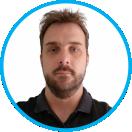 avatar-claudio