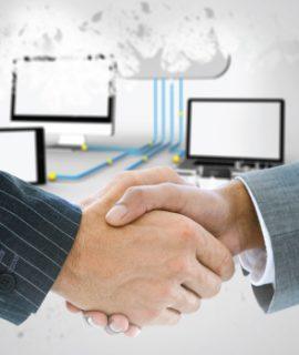 Por que terceirizar sua TI e que pontos devem ser levados em consideração ao selecionar uma empresa?