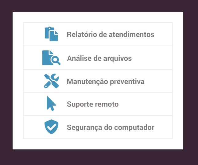 iconebox
