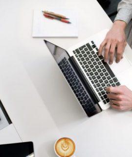 Preparado para ser um profissional de tecnologia requisitado pelo mercado?